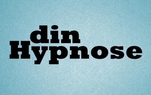 www.dinhypnose.dk